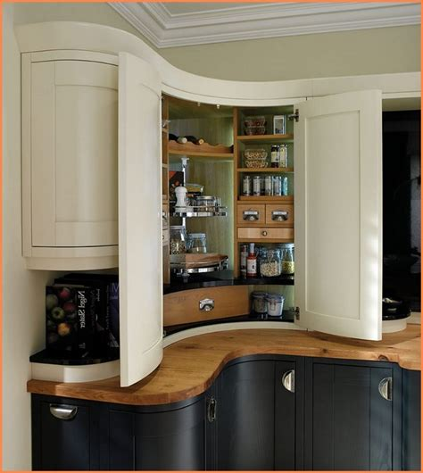 corner kitchen pantry cabinet corner pantry cabinet home design ideas 5846