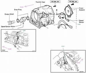 1994 Toyota 4runner Engine Diagram 2008 Toyota Rav4 Engine Diagram Wiring Diagram