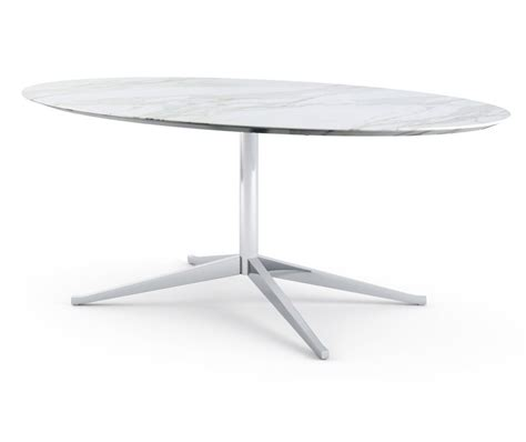 florence knoll table desk knoll florence oval table desk modern planet