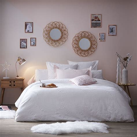 chambre adulte cocooning deco chambre adulte