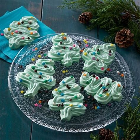 We've collected some of the best christmas recipes that will make your holiday delicious and unforgettable. Kroger Christmas Dinners To Go / 21 Of The Best Ideas For Kroger Christmas Dinner Best Diet And ...