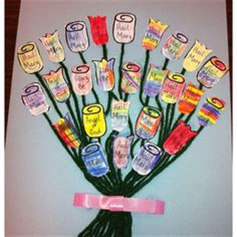 images  spiritual bouquets  pinterest