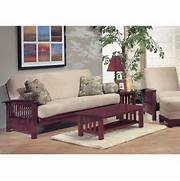 Futon For Living Room by 1000 Images About Sofas Recliners On Pinterest Futon Living Rooms F