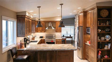 kitchen cabinets boise idaho shapeyourmindscom