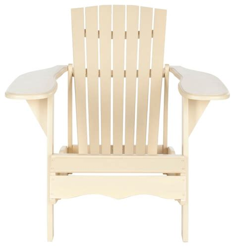 shop houzz safavieh safavieh mopani outdoor chair