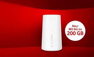 Vodafone Rechnung Hotline : internet ber lte mit vodafone gigacube ~ Themetempest.com Abrechnung