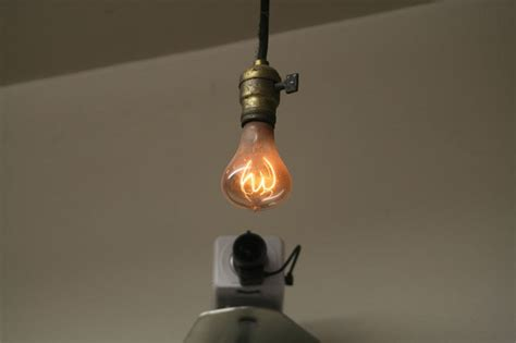 The World's Best Photos Of Bulb And Thomasedison