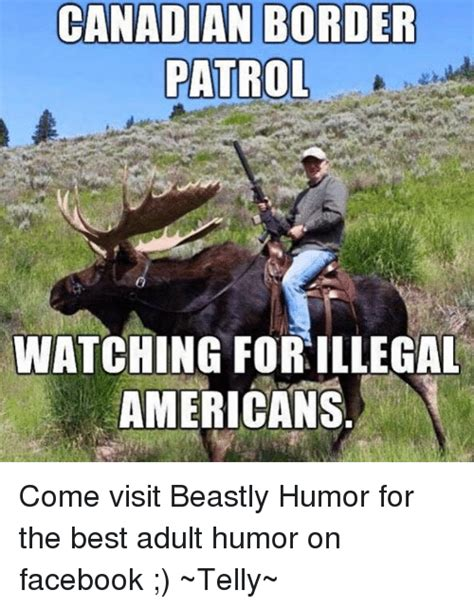 Adult Humor Memes - adult humor memes www pixshark com images galleries with a bite
