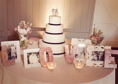 Special Wednesday—top 10 Unique Wedding Guest Book Ideas. Party Ideas Like Project X. Breakfast Ideas Pancakes. Basement Apartment Entrance Ideas. Wooden Bridge Plans Gardens. Party Jelly Ideas. Garden Ideas High Wall. Christmas Ideas For Xmas. Kitchen Design Pictures Cream Cabinets