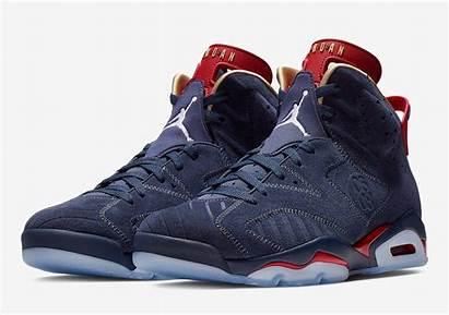 Jordan Air Release Releases Nike Dates Doernbecher