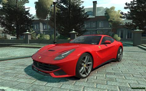 gta iv cars page  gamesmodsnet fs fs ets  mods
