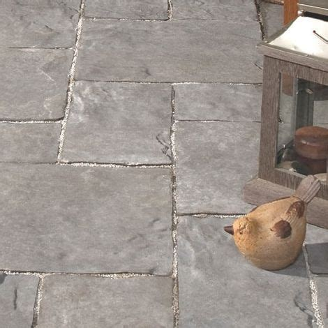 unilock thornbury price thornbury a type of paver which allows water to seep