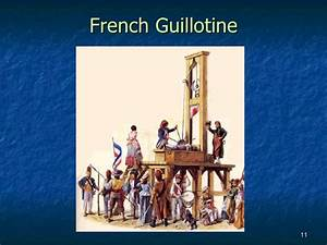 Turning Point 11: The French Revolution (1789)