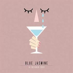 Blue Jasmine | CINEMA | Pinterest