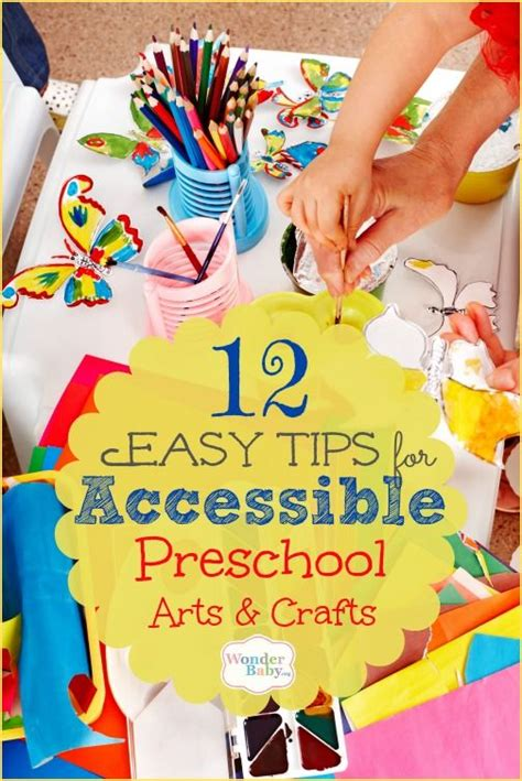51 best images about tactile amp sensory activities for 285 | 05314e30214cc26ac489deebca2b52a7