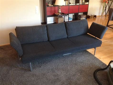 Designer Couch Reinigung, München  Bio Clean Team