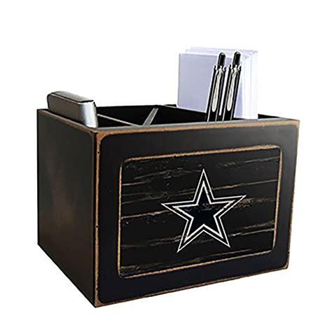 dallas cowboys office supplies cowboys office supplies