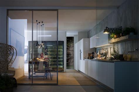 italian designer kitchen modern italian kitchen design from arclinea 2001