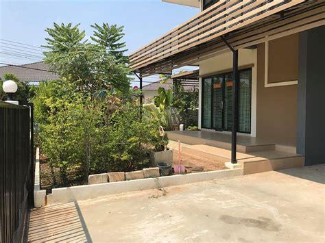 บ้านมือสอง โคราช-หัวทะเล - คลังบ้าน.com