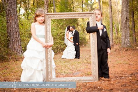 chris moncus photography wedding senior  family