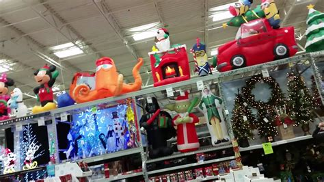 christmas decorations lowes psoriasisgurucom