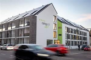Haus Der Familie Stuttgart : intelligentes studentenwohnheim in stuttgart warum dieses ~ A.2002-acura-tl-radio.info Haus und Dekorationen