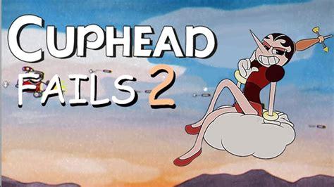 Cuphead Memes - quot cuphead quot compilation memes quot part 2 youtube