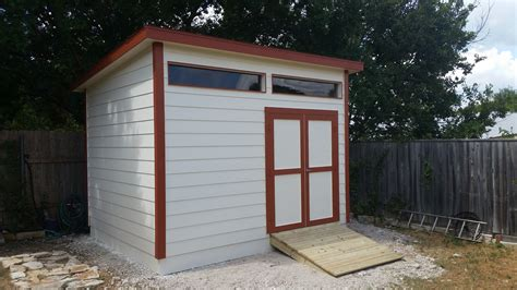 pictures single pitch roof house plans single pitch storage shed 3 sheds and moresheds and more