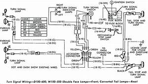 Hn 5428  Wiring Zanussi Cooker Download Diagram