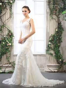 affordable lace wedding dresses wedding dresses part 2