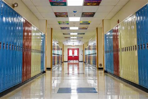 report another laconia high principal heads to rundlett 593 | attachment