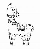 Tsgos Karlzon Primarygames Definitley sketch template