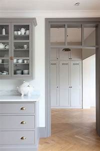 25 best ideas about grey trim on pinterest internal With best brand of paint for kitchen cabinets with sticks and stones wall art
