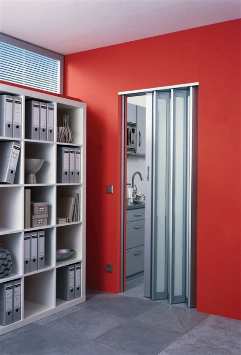 accordion style doors 17 best images about accordion doors on halo