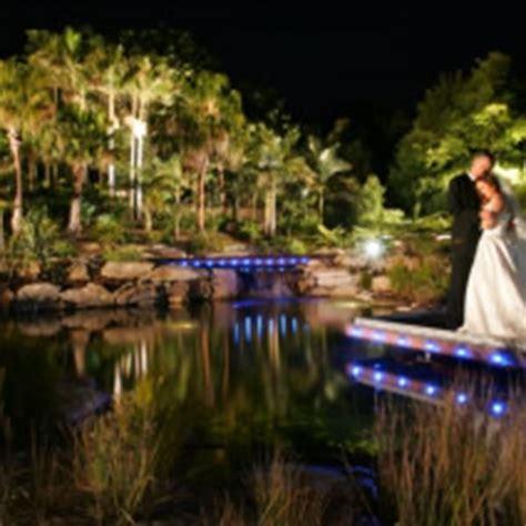 mount annan botanic garden wedding venues mount annan