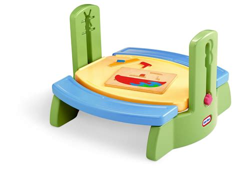 Tikes Table And Chairs Australia by Tikes Activity Table Wallpaper