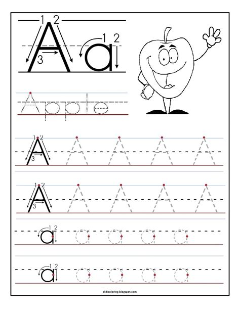 free printable worksheet for best for your child to