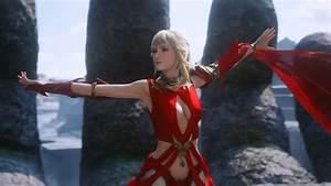 Image FFXIV Lyse 2png Final Fantasy Wiki FANDOM