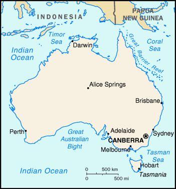cia world factbook  country maps perry castaneda