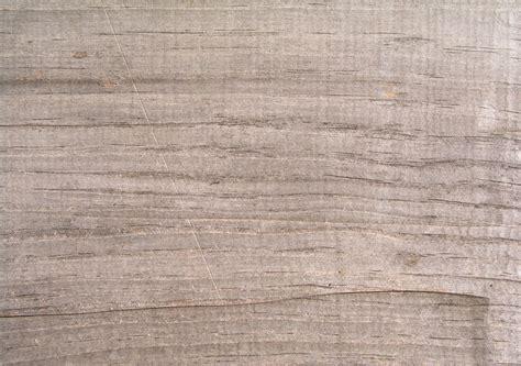 texture  mayangs textures virasitecom