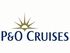 P&O Cruises Overview