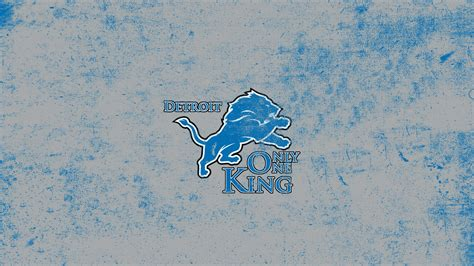 hd detroit lions wallpapers