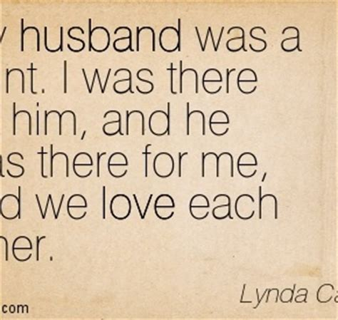 I My Husband Quotes My Husband Quotes Sayings Image Quotes At Relatably