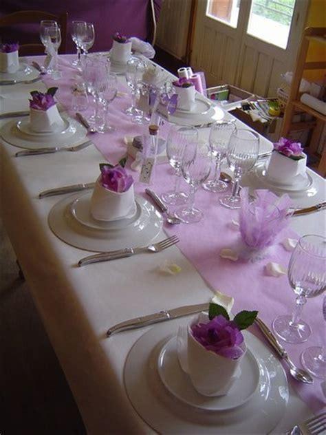 d 233 coration de table pour un mariage 224 faire soi meme id 233 es et d inspiration sur le mariage