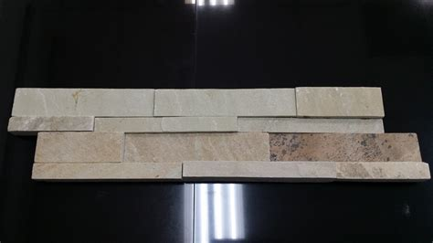 ledgers natural stone contempo tile marble warehouse