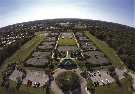 palm gardens center tennis palm gardens fl official website