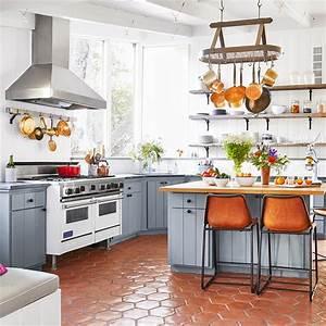 30, Best, Small, Kitchen, Design, Ideas