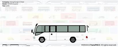 Transpng Bus Views Taxi Alpico