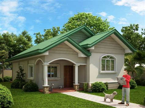 story dream home series odh  simple house design small wooden house unique house