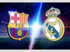 real madrid vs Imgurm